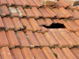 detecting-roof-leaks